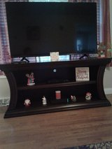 Tv Stand *Reduced!* in Fort Knox, Kentucky