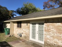 Household projects/handyman service (in kw) in Kingwood, Texas