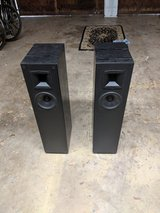 Klipsch SF-1 Speaker Pair in Fairfield, California