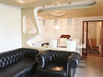 * Extrvagant - fully furnished apartment in Steinenbronn - move in  immediately* in Stuttgart, GE