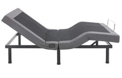 Sleep Perfect Adjustable Bed Frame-NEW! in Fort Campbell, Kentucky
