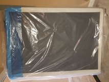 Brand New Full Size Box Spring in Fort Bliss, Texas