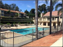 2-Br / 2-Ba Top Corner Unit Condo For Rent by Owner - Carlsbad in Oceanside, California