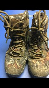 Boys / Young Men's Hiking Boots in Aurora, Illinois