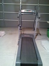 Treadmill for sale in excellent condition, Oceanside CA in Camp Pendleton, California