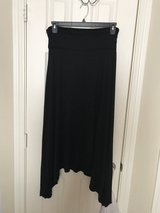 New ALYX Black Skirt With Tags XL in Pasadena, Texas