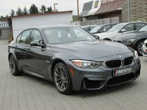 2015 BMW M3 SALE!!!!!!!! in Stuttgart, GE