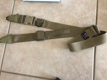 BDS Tactical multi point sling in Cherry Point, North Carolina