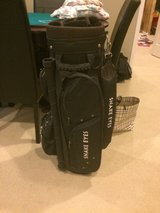 Golf Bag in Westmont, Illinois
