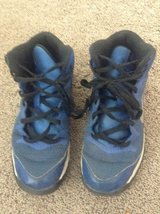 Boys Nike Size 3Y in Chicago, Illinois