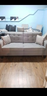 Sofa & loveseat or sectional (NEW) in El Paso, Texas