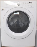 FRONT LOAD FRIGIDAIRE ELECTRIC DRYER in Camp Pendleton, California