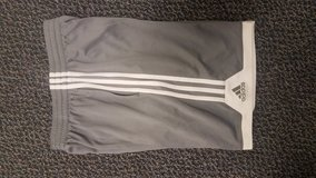 Adidas shorts Youth in Houston, Texas