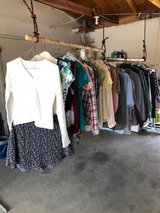 WORK & CASUAL CLOTHES in 29 Palms, California