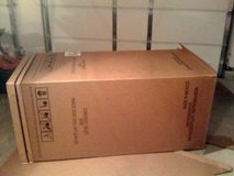 *WANTED* Any old large furniture/appliance boxes in 29 Palms, California