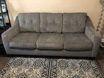 Couch for sale in Fort Campbell, Kentucky