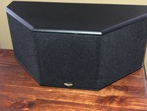 Klipsch surround speakers in Rolla, Missouri