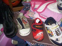 Infant/Children Shoes in Ramstein, Germany