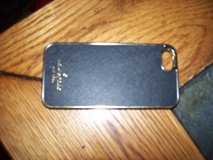 KATE SPADE CELL PHONE COVER in Travis AFB, California
