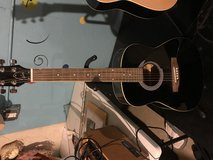 Gibson maestro guitar- not full size in Westmont, Illinois