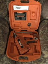 paslode cordless framing nailer in Fort Campbell, Kentucky