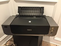 Cannon photo printer Pro 9000 Mark II in Spring, Texas
