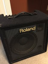 Roland KC300 Amps in Spring, Texas