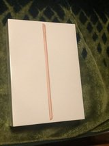 BRAND NEW ipad 6 generation (latest iPad) in Fort Campbell, Kentucky