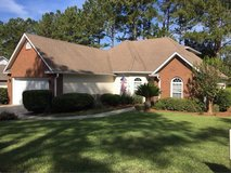 Golf Course house for rent in Moody AFB, Georgia
