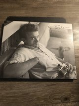 james dean picture in Clarksville, Tennessee