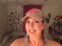 Pet Sitter, Animal exercise while at work or Vacation. in Beaufort, South Carolina