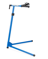 Bike Stand- Park Tool Home repair stand in Stuttgart, GE