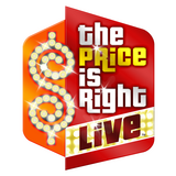 The Price Is Right Live! in Houston, Texas