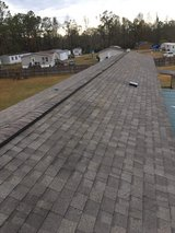 D N B Roofing in Camp Lejeune, North Carolina