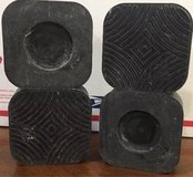 Washer Dryer Anti Vibration Pads Excellent! in Orland Park, Illinois