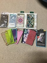 iPhone 7 Plus cases in Aurora, Illinois