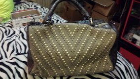 Sparkly Purse $25 in Fort Polk, Louisiana
