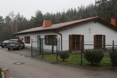 Rent: Very big House for Rent in Kaiserslautern ( 67705 ) in Ramstein, Germany