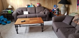 Family Room furniture in Glendale Heights, Illinois
