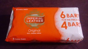 Cussons Imperial Leather Original Soap in Stuttgart, GE
