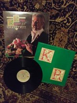 Record - Kenny Rogers Christmas in Spring, Texas