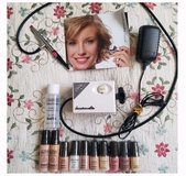 Luminess Make Up System in Alamogordo, New Mexico