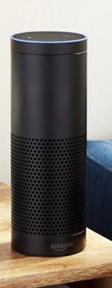 Only 1 of 3 left*** Amazon Echo Tower ** Mint Condition in Kingwood, Texas