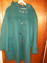 Men's Coat Size Large in Palatine, Illinois