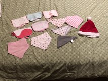 Baby Girl Items #5 in Conroe, Texas