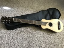 Johnson acoustic student guitar- unused, new condition in Cherry Point, North Carolina