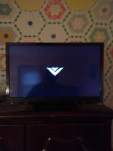 VIZIO E231-B1 23-Inch TV LED in Fort Campbell, Kentucky
