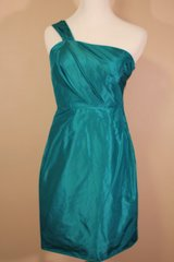 Jcrew Dress Green size 0P and 00P Brand New in Camp Lejeune, North Carolina