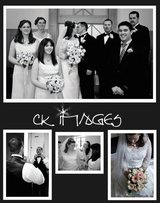 CK Images photography services! (jacksonville, NC) in Camp Lejeune, North Carolina