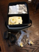 Medela Personal Double Breast Pump in Naperville, Illinois